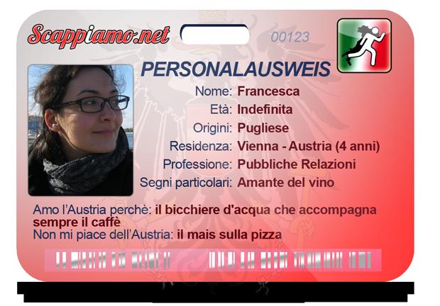 ID-francesca_romana
