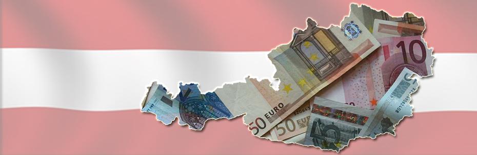 Austria-cercare-lavoro