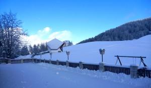 Innsbruck_neve