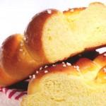 Striezel, il dolce tedesco che diede il nome ai mercatini di Natale