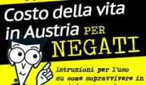 negati_costo_vita_austria_bannerFT