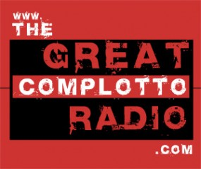 The great complotto radio