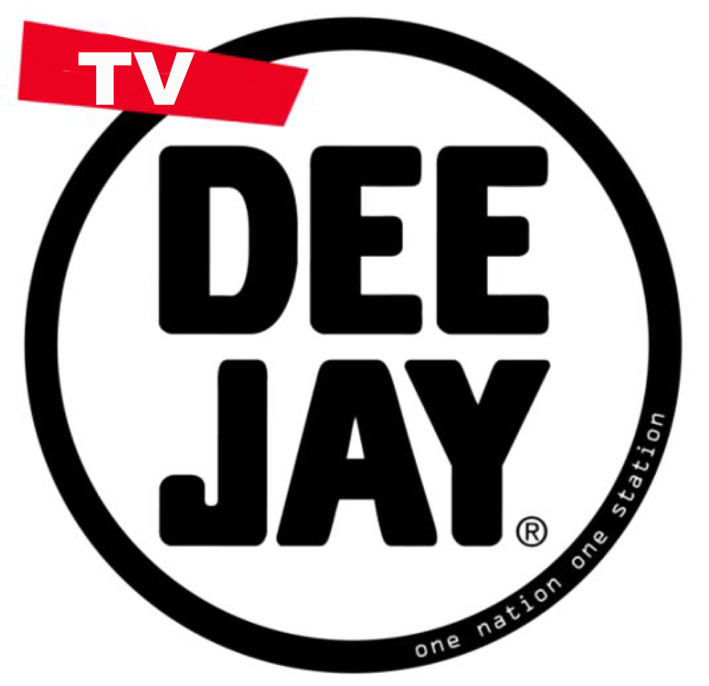 deejay-tv-logo