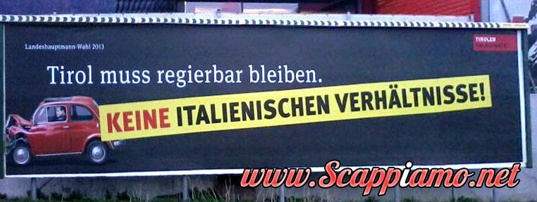 italienisch_grosse
