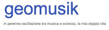 logo_geomusik