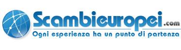 logo_scambi_europei