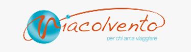 logo_viacolvento