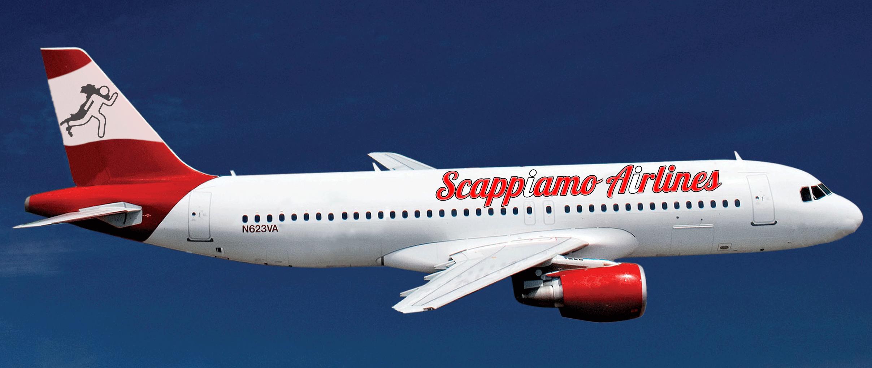 Scappiamo_airbus