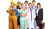 gruppo-di-lavoratori
