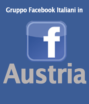 fb_austria_featured