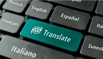 translate_keyboard