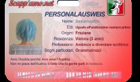 ID-azzurropillin