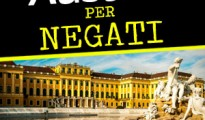 negati_austria_banner