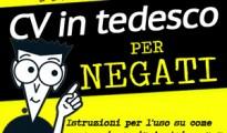 negati_bannerFT_CVtedesco