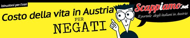 negati_costo_vita_austria_banner