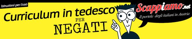 negati_cvtedesco_banner