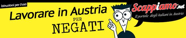 negati_lavoro_austria_banner