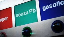 prezzi-benzina-governo-petrolieri