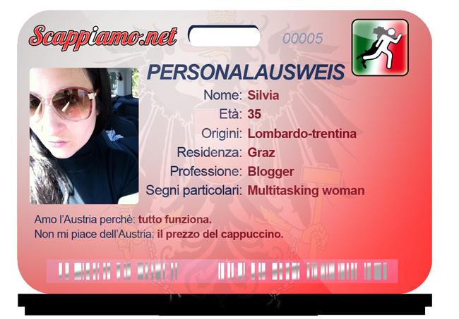 ID-italiana-a-graz