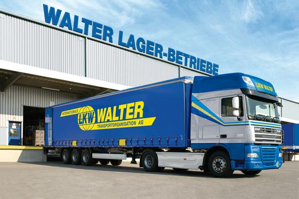 lkw-walter