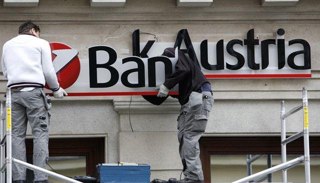 Bank_Austria