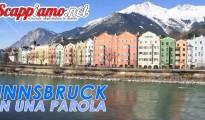 youtube-Innsbruck x te