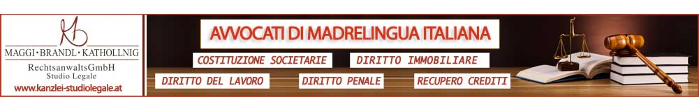 avvocati_main-banner