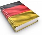 come-scegliere-un-dizionario-di-tedesco_409bffaf1521737c6144c32728b7c010