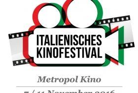 Italienisches kino festival